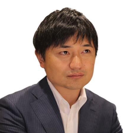 弁護士法人グレイス古手川 隆訓 氏