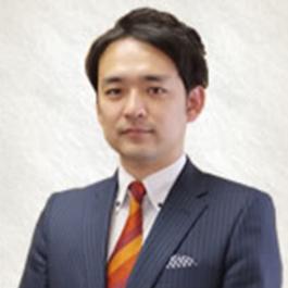 鈴木 圭介(すずき けいすけ)