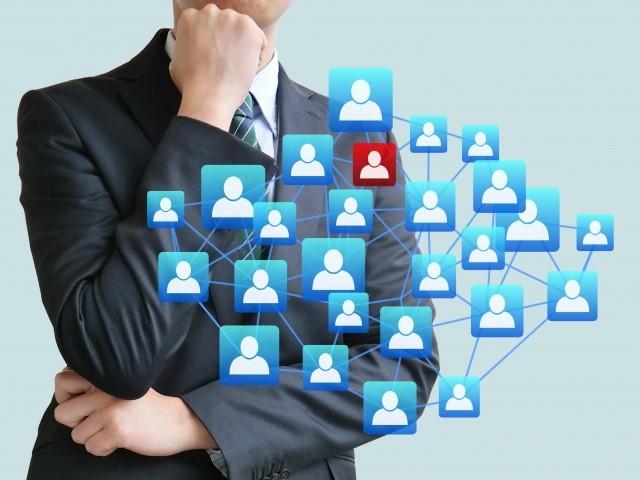 Facebookを十分に活用できていますか?案件獲得につなげるための3つのポイント