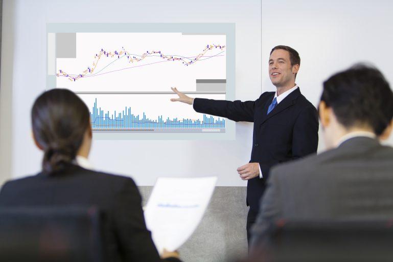 コロナ期におけるイミグレーションマーケットの最新情勢と今後の施策