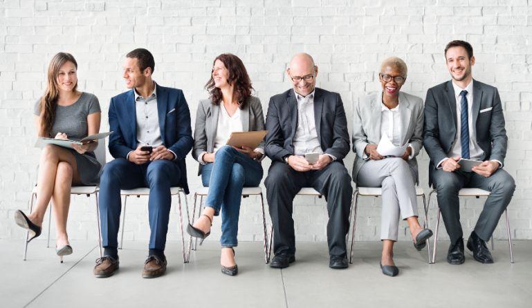 改正入管法2019年4月に施行!外国人雇用において弁護士が担うべき仕事とは?