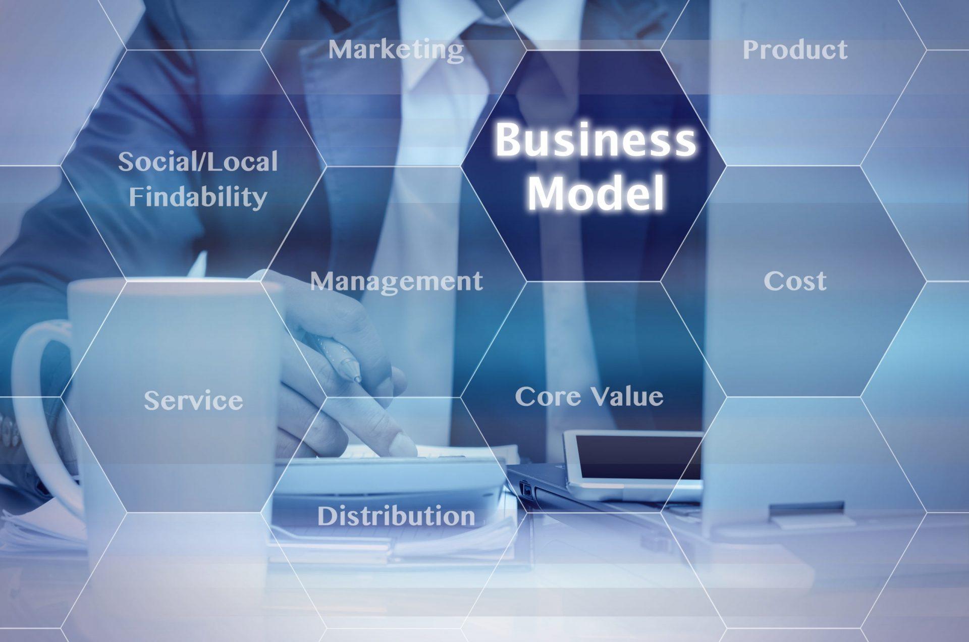 【国際業務分野】今こそ国際関連業務に着手するべき3つの理由と外国人BPOモデル